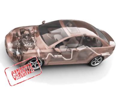 Motor Campos · Mantenimiento oficial de vehículos en Garantía