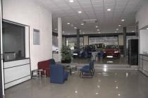 Motor Campos · Área de Clientes
