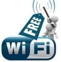 Motor Campos · Zona Wifi abierta para clientes